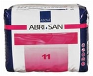Abri San Premium 11 Air Plus