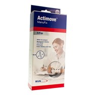 ACTIMOVE WRIST SPLINT