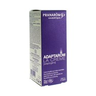 Adaptarom Creme Voedend 50Ml