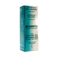 Akilhiver Tube 75Ml