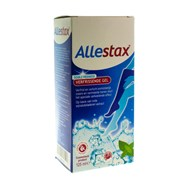 Allestax Gel 125Ml