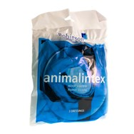 Animalintex Hoof Shaped 3 Vmd