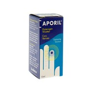 Aporil Oplossing 10Ml