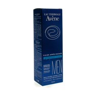 Avene Homme Aftershave Fluide 75Ml