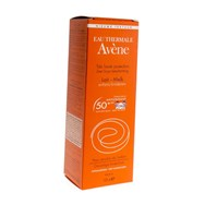 Avene Zonnemelk Kind Ip50+ 100Ml