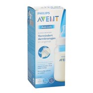 Avent Anti-Colic Zuigfles 330Ml