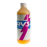 Avs 14 Gel Fl 500Ml