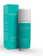 Belene Collagen Anti-Aging Nachtcreme 50Ml