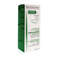 Bioderma Node Ds+ Sh Creme A/Rec. Tube 125Ml