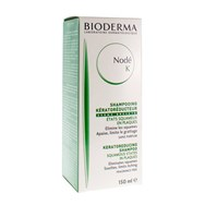 Bioderma Node K Sh 150Ml