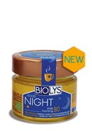 Biolys Honing Good Night 100 G