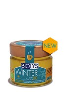 Biolys Honing Winter 100 G