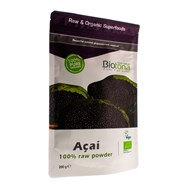 Biotona Acai Raw Powder 200G