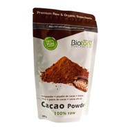 Biotona Cacao Raw Powder 200G