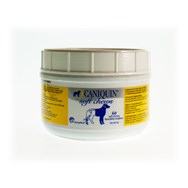 Caniquin Soft Chews 60
