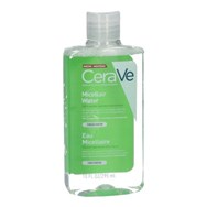 Cerave Micellair Water 296Ml