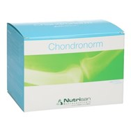 Chondronorm 180 Tabl