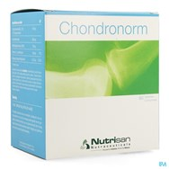 Chondronorm 90 Tabl