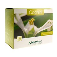 Cogniril Caps 120 Nutrisan