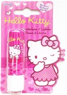 Dental Care Hello Kitty Tandenborstel 4-12 Jaar