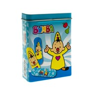 Dermo Care Bumba Pleister Boys 18 Strips