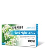 Dr Ernst Good Night 42 Tabl