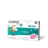 Dr Ernst Kids Winter 24 Kauwtabl