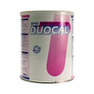 Duocal 400G