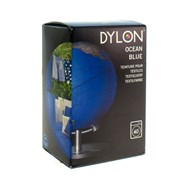Dylon Kleurst.26 Royal Blue Colorfast 200G