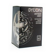 Dylon Kleurst.80 Grey 200G