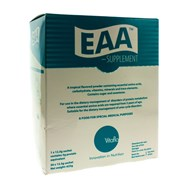 Eaa Supplement Pdr 50X12,5G