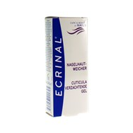 Ecrinal Gel Nagelriem Verzachtend 10Ml