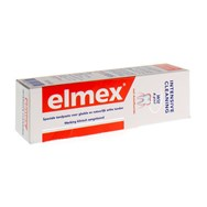 Elmex Intensive Cleaning Tandpasta 50Ml