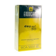 Endocare Day Ip30 Emulsie 40Ml