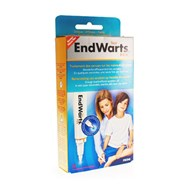 Endwarts Pen Applicator 3 Ml