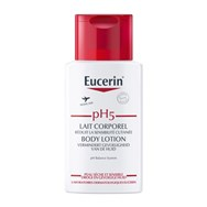 Eucerin Ph5 Bodylotion  100Ml