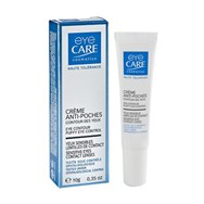 Eye Care Creme A/Wallen Oogcontour 10G