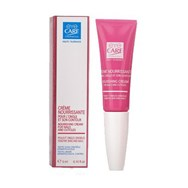 Eye Care Nourishing Cream Nails & Cuticules 5Ml