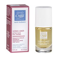 Eye Care Vernis Soin Amer 810
