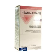 Feminabiane Conception 28 Tabl + 28 Caps