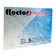 Flector Tissugel  5 Patches