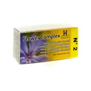Flower Complex Indecision Micro 100 Tabl