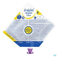 Frebini Original Fibre Easybag 500Ml 7470221