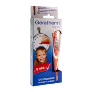 Geratherm Rapid 9Sec Thermometer