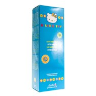 Hello Kitty After Sun Melk 200Ml