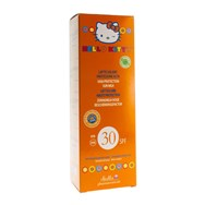 Hello Kitty Zonnemelk Ip30 Spray 200Ml