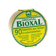 Herba Plus Biolax Original Comp 90
