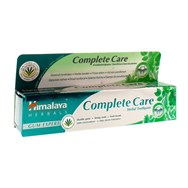 Himalaya Complete Care Kruidentandpasta 75Ml