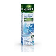 Humer Spray Isotonisch Volw 150Ml