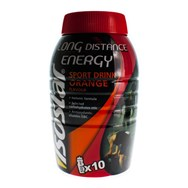 Isostar Long Energy Orange 790G